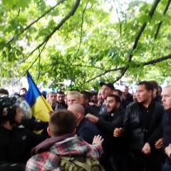 Полетіли голови: звільнено поліцейське керівництво Дніпра