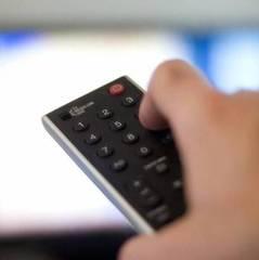 Нацрада зафіксувала лайку в анонсах телеканалів СТБ і Новий