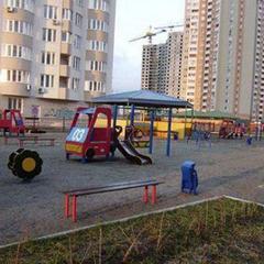 Як неконтрольована забудова Київської області ставить під загрозу освіту дітей, - стаття
