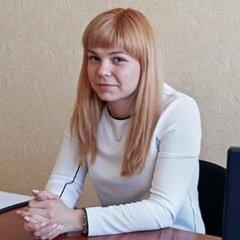 Головна люстраторка України заявила про цілковиту чистоту влади