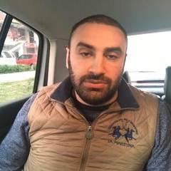 За межі України видворили «злодія в законі», що був «коронований» у 2012 році на території Греції (відео)
