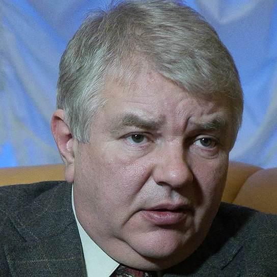 В МЗС РФ кажуть про «неповноцінний» безвіз для України та «морковку»