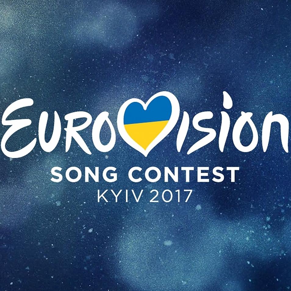 Визначились всі фіналісти Євробачення-2017
