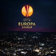 Стало відомо, хто зіграє в фіналі Ліги Європи