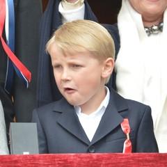Пустощі принца: у Норвегії 8-річний претендент на престол змусив ніяковіти монархів