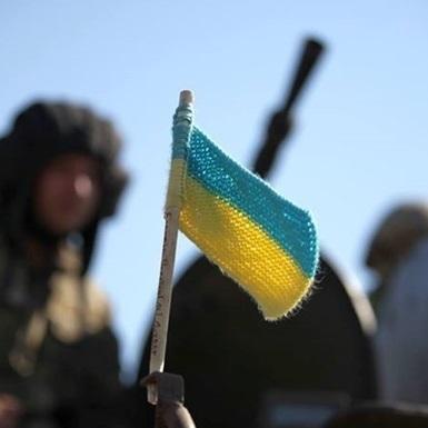 Доба в АТО: двоє військових загинули, бойовики били 53 рази
