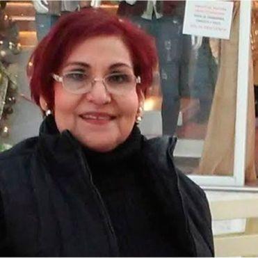 У Мексиці вбили активістку, що розслідувала смерть доньки