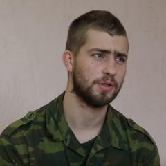 Штаб АТО підтвердив, що український військовий добровільно здався в полон «ЛНР» (відео)