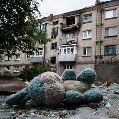 А що з 10 тисячами вбитих: Заклик Трампа до миру між Україною та Росією обурив користувачів мережі