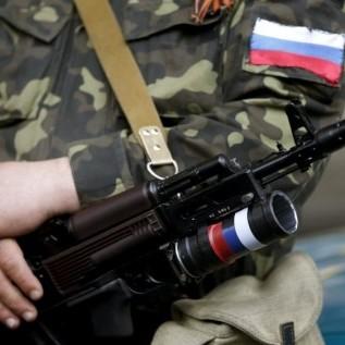 Хочуть до Сирії: розвідка повідомила про небажання російських офіцерів воювати на Донбасі