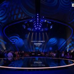 Євробачення-2018 має залишитися в Україні, - Гройсман