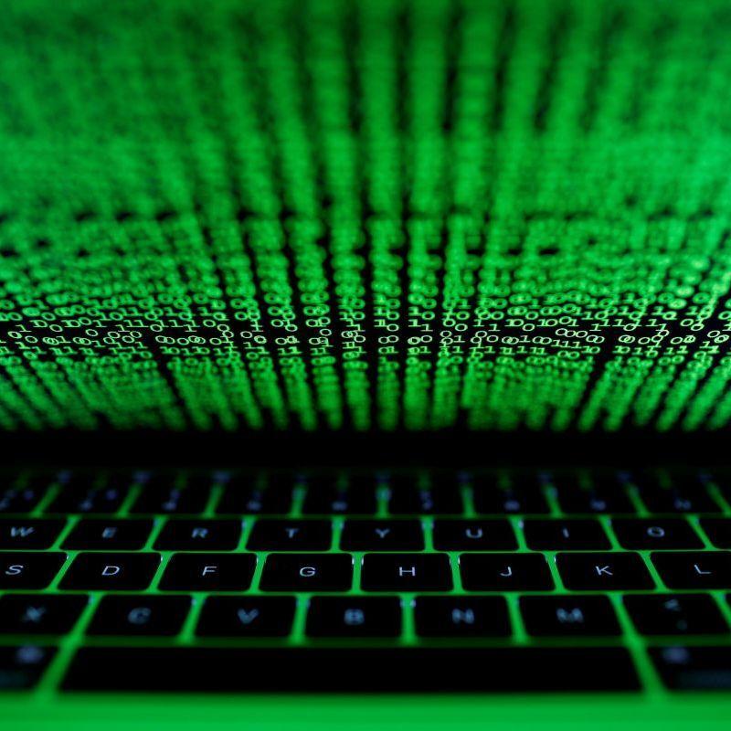 Світова кібератака: Україна теж зазнала втрат