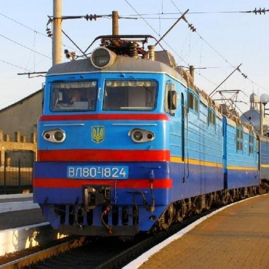 Укрзалізниця запустила три додаткових поїзда в західному напрямку