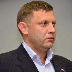 Ватажок бойовиків «ДНР» назвав істинну причину створення республіки