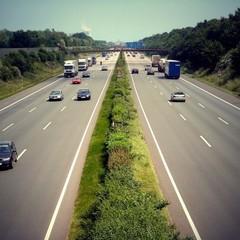 Уряд представив новий метод захисту українських доріг