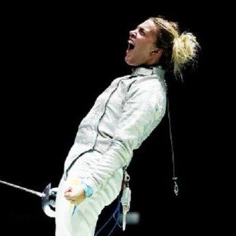 Українка Харлан тріумфувала на престижному турнірі