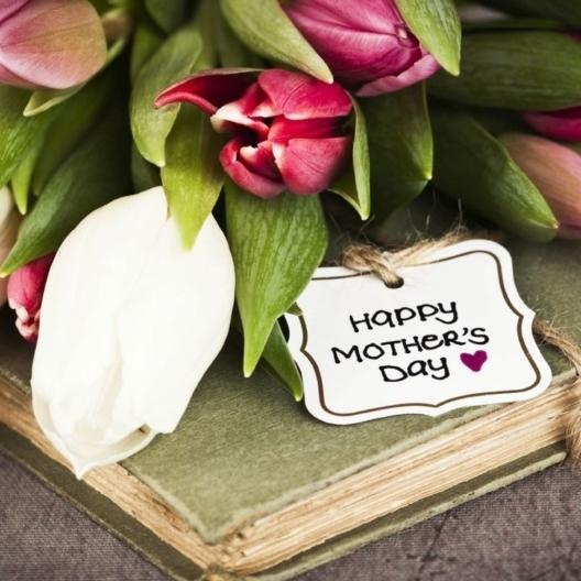 Сьогодні весь світ відзначає День матері: історія виникнення та традиції