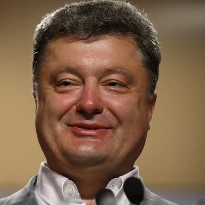 Президент привітав Святослава Вакарчука із Днем народження
