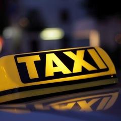 На Дніпропетровщині охоронець нардепа Яроша прострелив таксисту ноги