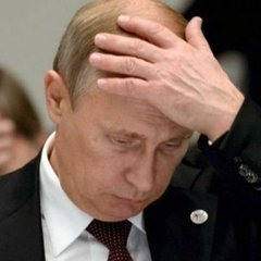 Ви не переможете, – американська ведуча звернулася до Путіна російською