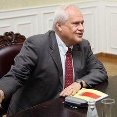 Сайдік заявив, що є передумови для «великого обміну» полоненими