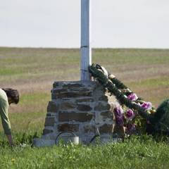 Розслідування по MH17 перейшло до найважчого етапу