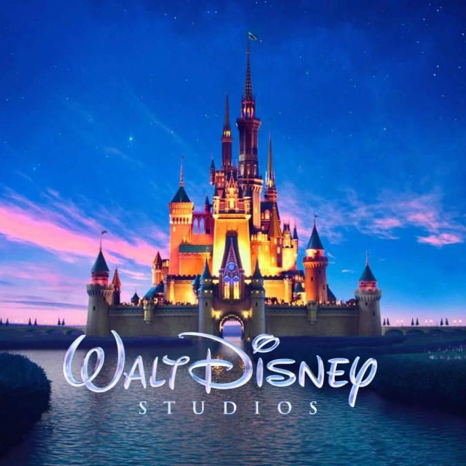 Хакери вимагають у Disney викуп за викрадений фільм