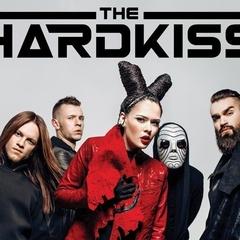 Фронтвумен гурту The Hardkiss негативно сприйняла рішення Порошенка заблокувати російські соціальні мережі