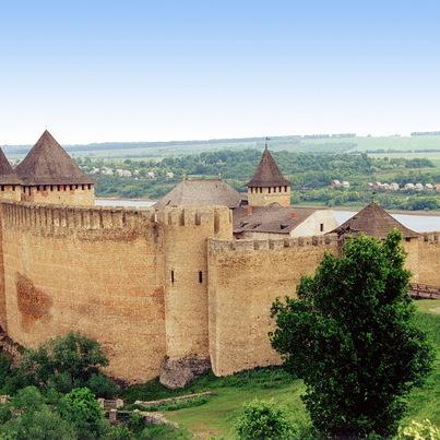 В Україні з'явиться перший національний туристичний портал