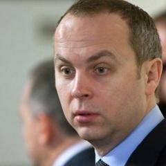 Шуфрич пояснив, чому в Україні не можна забороняти георгіівську стрічку