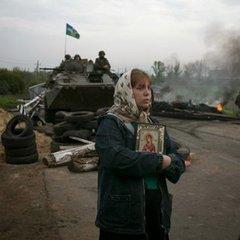 Російські загарбники 19 раз з початку доби відкривали вогонь по українських позиціях, - штаб АТО