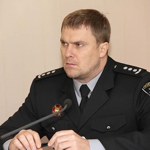 За вбивством Шеремета стоїть Росія, - Троян