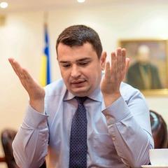 Ситник ініціює створення в Україні факультетів, де навчатимуть детективів