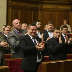 Депутати розповіли українцям, як вижити без соцмереж (відео)