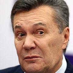 Після втечі Янукович повертався до України – Генпрокуратура