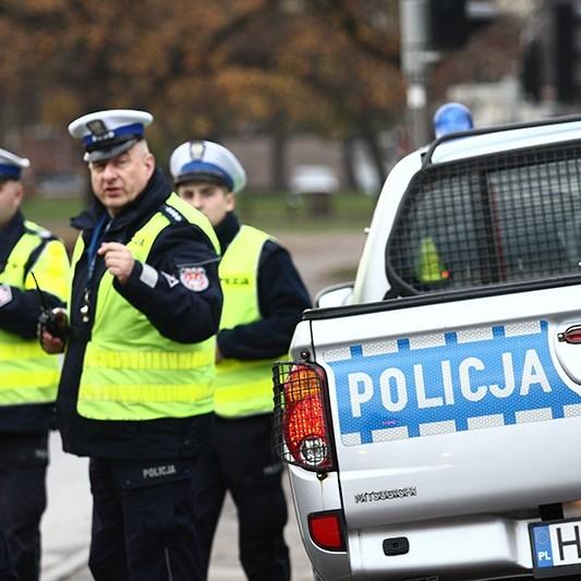 У Варшаві п'яний 22-річний поляк напав на пару українців через їх національність