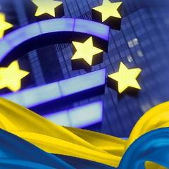 ЄС офіційно підписав рішення про безвізовий режим для України