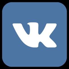 «ВКонтакте» встановив рекорд відвідуваності серед українців за минулу добу