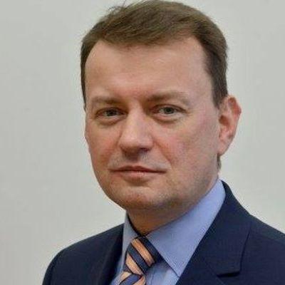Польща не збирається приймати до себе біженців навіть якщо отримає покарання від Євросоюзу, - заявляє міністр внутрішніх справ країни