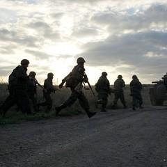 Бойовики 30 раз з початку доби обстріляли українські позиції: найбільше постраждала Авдіївка