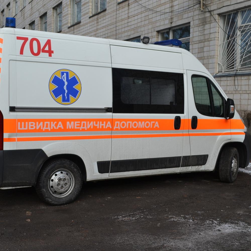 На Одещині самолікування батьками ошпареної кип'ятком дитини призвело до смерті