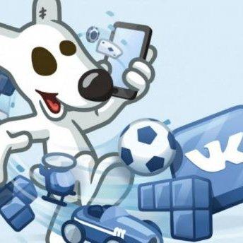 Додатки для обходу блокування «Вконтакте» набули шаленої популярності