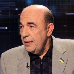 Методами заборони сильну і процвітаючу Україну не побудувати, - Вадим Рабінович