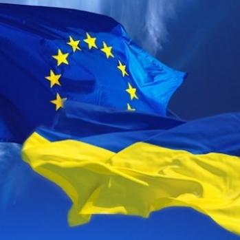 Сенат Нідерландів проведе голосування щодо асоціації Україна-ЄС в кінці травня