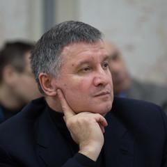 Зупинена трагічна статистика: Аваков прокоментував скасування закону Савченко