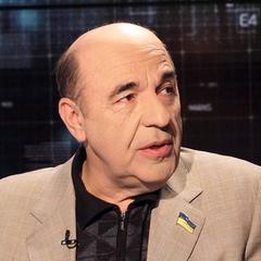 Рабинович: Потрібно заборонити держпідприємствам працювати з будь-якими формами офшорних компаній