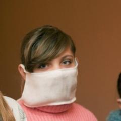 На Харківщині евакуювали школярів через сильний запах газу