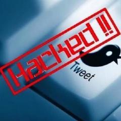 Російські хакери робили спробу зламати Twitter-акаунти працівників Пентагону