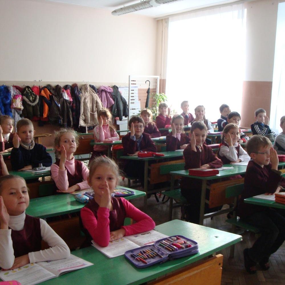 У Міносвіти розповіли, коли школярі почнуть вчитися 12 років