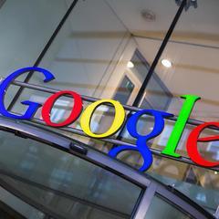15 працівників Google у США привітали українців, вдягнувши вишиванки (фото)
